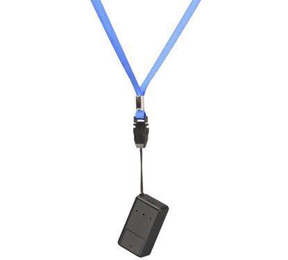 Máy nghe lén siêu nhỏ X1