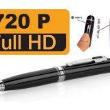 Bút camera siêu nhỏ HD 8G Đời mới Giá rẻ