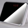 Camera ngụy trang đồng hồ để bàn Q3