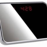 Camera ngụy trang đồng hồ để bàn Q3 giá rẻ