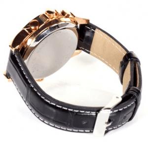Đồng hồ camera ngụy trang 8GB đeo tay cho nữ giá rẻ