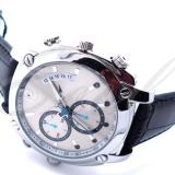Đồng hồ camera ngụy trang đeo tay W7000 quay đêm tphcm