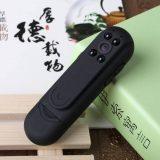 Camera IP Wifi siêu nhỏ full HD GSD900 tốt nhất