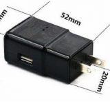 Camera IP siêu nhỏ ngụy trang cốc sạc Samsung giá rẻ