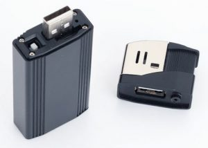 Camera ngụy trang bật lửa V18 TPHCM