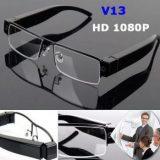 Camera ngụy trang mắt kinh siêu nhỏ full HD V13 TPHCM