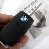 Camera ngụy trang móc khóa BMW