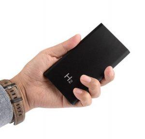 Camera siêu nhỏ ngụy trang pin sạc dự phòng H2 FUll HD tốt nhất