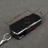 Camera siêu nhỏ ngụy trang USB Q2 8GB tốt nhất