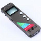 Máy ghi âm cao cấp siêu nhỏ GH500