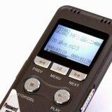 Máy ghi âm cao cấp siêu nhỏ GH700 8GB TPHCM