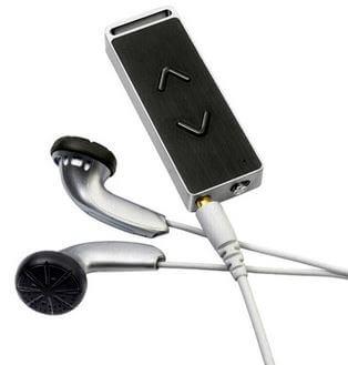 Máy ghi âm cao cấp siêu nhỏ SK606