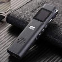 Máy ghi âm cao cấp siêu nhỏ T10 Giá Rẻ