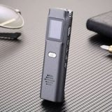 Máy ghi âm cao cấp siêu nhỏ T10 TPHCM