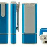 Máy ghi âm siêu nhỏ 4GB
