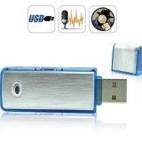Máy ghi âm siêu nhỏ V1 Giá Rẻ