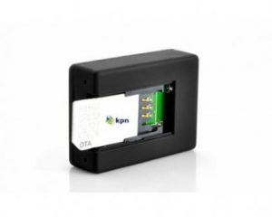 Máy nghe lén siêu nhỏ N9 giá rẻ
