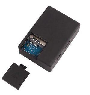 Thiết bị máy nghe lén siêu nhỏ Z9 camera ghi âm hcm